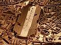 Circus maximus sur plan de Rome.jpg