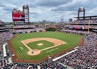 Sports in Philadelphia