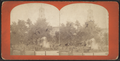 City Hall, Brooklyn, from Robert N. Dennis collection of stereoscopic views.png