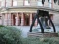 City Hall, Portland, Oregon (2012) - 02.JPG