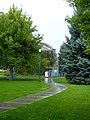 City Park path and bandstand - Twin Falls Idaho.jpg