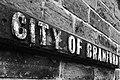 City of Bradford. Taken by Flickr user (28th October 2012).jpg