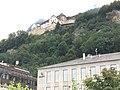 City of Vaduz,Liechtenstein in 2019.70.jpg