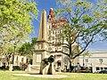City square Historic Saint Augustine.jpg