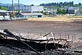 Civic Stadium Fire-7.jpg