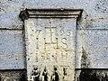Clé de linteau datée de 1793.jpg