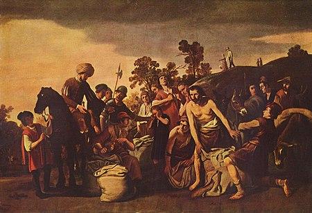 Claes Cornelisz. Moeyaert 002