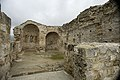 Claramunt, castell PM 45236.jpg