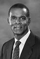 Clarence Otis Jr.png