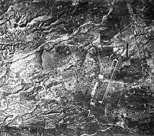 Tide Of War >> History of Clark Air Base - Wikipedia