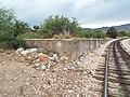 Clarkdale-Old Clarkdale RR Depot ruins-1895-1.jpg