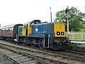 Class 14 at the Gwili Railway.jpg