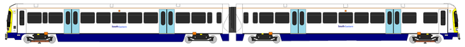 Class 466 SouthEastern.png