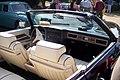 Classic Car show 2005 (2600972583).jpg