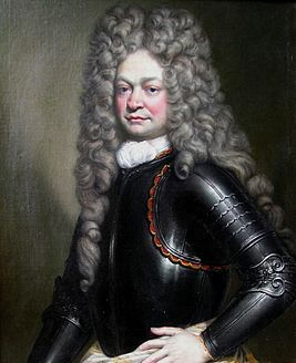 Claude Florimond de Mercy.jpg
