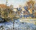 Claude Monet - Le Givre.jpg