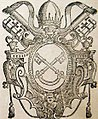 Clemens II. coat.jpg