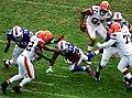 Cleveland Browns Defense (8017702057).jpg
