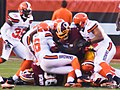 Cleveland Browns vs. Washington Redskins (19959483604).jpg