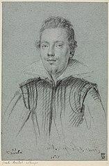 Comte Anibal Altemps