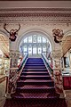 Cliffe Castle Stairs.jpg