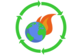 Climate change adaptation icon.png