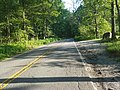 Clinton Road, NJ 20160617 190558.jpg
