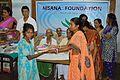 Clothing Distribution - Social Care Home - Nisana Foundation - Janasiksha Prochar Kendra - Baganda - Hooghly 2014-09-28 8427.JPG
