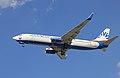 Clou TXL aircraft 01.jpg