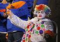 Clown question, bro (22816900935).jpg