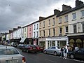 Cluain Meala (Clonmel), Gladstone Street - geograph.org.uk - 260582.jpg