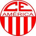 Club Sportivo Américalogofpf.png