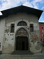 Clusone, Sant'Anna 001.JPG