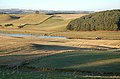 Clyde Valley Farmland - geograph.org.uk - 1109415.jpg