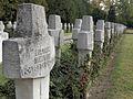 Cmentarz Wojskowy na Powązkach (129).JPG
