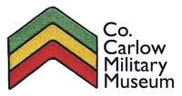 Co.-Carlow-Military-Museum-Logo.png