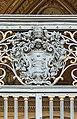 CoA Pius VI Saint Peter's Basilica Vatican City.jpg