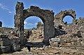 Co zbylo z Aspendos - panoramio.jpg