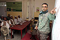 Coalition Forces Educate Medical Providers on HIV at Sharana Hospital DVIDS315792.jpg