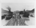 Coast Battleship No. 4 - NH 83700.tiff