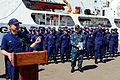 Coast Guard Cutter Boutwell returns to San Diego with more than 28,000 pounds of cocaine 150416-G-HR856-011.jpg