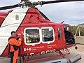 Coast Guard Operations at Pine Dock.jpg