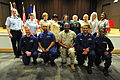 Coast Guard celebrates Women's History Month 140312-G-HD137-027.jpg