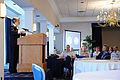 Coast Guards Senior Executive Leadership Conference 110504-G-ZX620-010.jpg