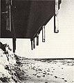 Coast watch (1979) (20036574584).jpg