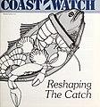 Coast watch (1979) (20038274773).jpg