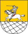 Coat of arms of Calma.png