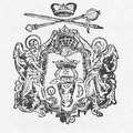 Coat of arms of Moldova,1646.png