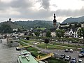 Cochem, Moselle Valley (Moseltal), Rhineland-Palatinate, Western Germany (May 14, 2018) 07.jpg