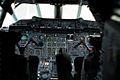 Cockpit - Flickr - p a h.jpg